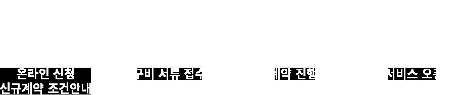 service_01